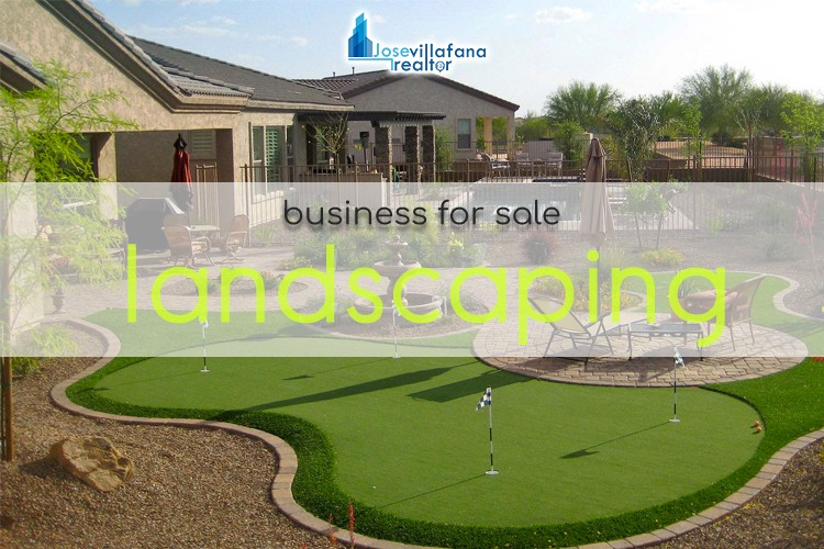 Business for sale un Florida