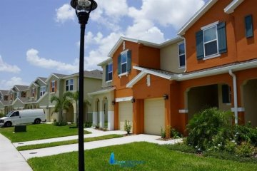 Home for sale in Florida